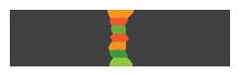 Logo Julia Pietrzik. Grafik: Mirja Wenkelewsky